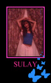 Portrait of Sulay Rodriguez