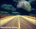 Portrait of Search for Atlas