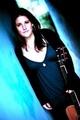 Portrait of Leslie Di Nicola