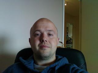 Portrait of Jerrypalsson