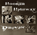Portrait of Hoosier Highway