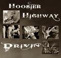 Portrait of Hoosier Highway