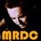 Portrait of MRDCmusic