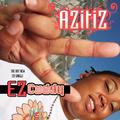 Portrait of AZitiZ