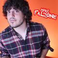 Portrait of MikeFalzone