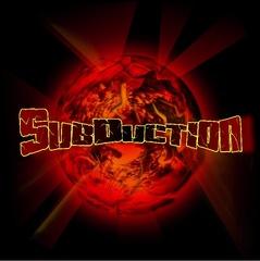 Portrait of SubDuction