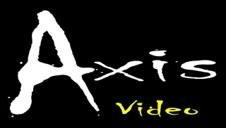 Portrait of axisvideo