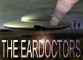 Portrait of EARDOCTORS