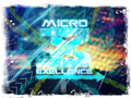 Portrait of Micro-Exelence