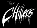 Portrait of The Chillers