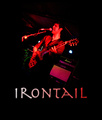 Portrait of Irontail