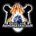 Portrait of Grindtime (GTA)