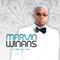 Portrait of Marvin Winans Jr.