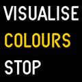 Portrait of visualise/colours/stop