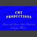 Portrait of cmt productions