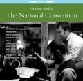Portrait of The National Convention