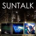Portrait of Suntalk