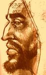 Portrait for TRUE HIP HOP GOD