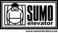 Portrait of Sumo Elevator