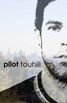 Portrait of Pilot Touhill