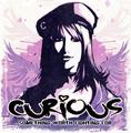 Portrait of CURIOUS Music