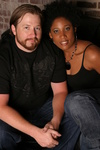 Portrait of Daysahead