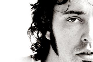 Portrait of Ben Cyllus