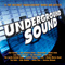 Portrait of Underground Sound/NuSpring
