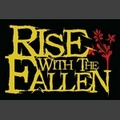 Portrait of Rise With The Fallen