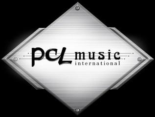 Portrait of PCL Music