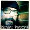 Portrait of Richard Parsons