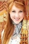Portrait of Kelsey Grose