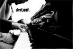 Portrait of derLaan