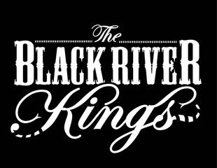 Portrait of Black River Kings