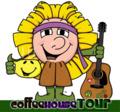 Portrait of Coffeehousetour