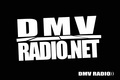 Portrait of DMV RADIO