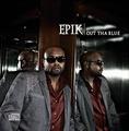 Portrait of Epik7000
