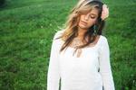 Portrait of Aria Summer