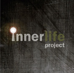 Portrait of InnerLife Project