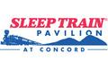 Portrait of Sleep Train Pavilion