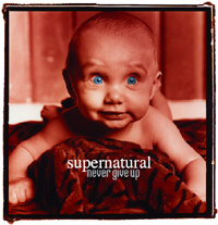 Portrait of Supernaturalmuzic