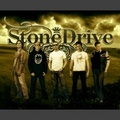 Portrait of Stonedrive