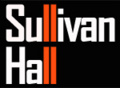 Portrait of SullivanHallNYC