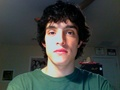 Portrait of Dan Fonseca