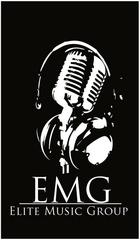 Portrait of EliteMusicGroup