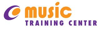 Portrait of Music Training Center