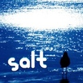 Portrait of SALT