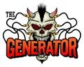 Portrait of The Generator
