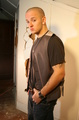 Portrait of Nick Rich music