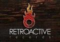 Portrait of RetroactiveRecords1
